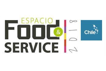 Food and Service 2018